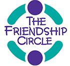 logo - FC.jpg