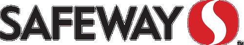 800px-Safeway_Logo.png