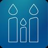 Shabbat Times App