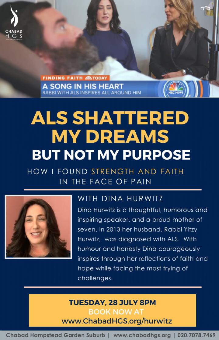 ALS Dina Hurwitz (2).png