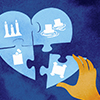 Como Podemos Ser Exigidos a Amar a D'us?
