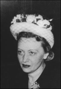 Rebbetzin Hat.jpg