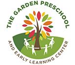 logo - preschool.jpg