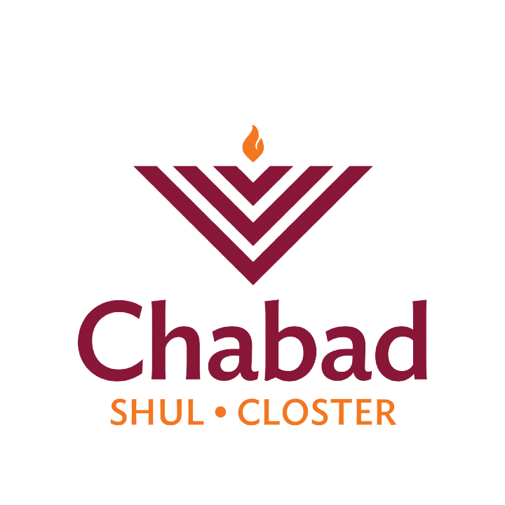 SHUL_•_CLOSTER-purpleTop.png