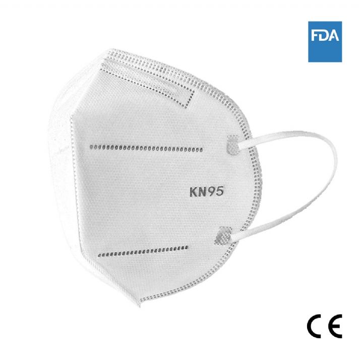 kn95-medical-mask-fda-ce.jpg