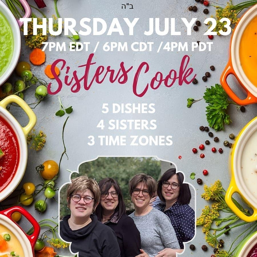 sisters cook 2.jpg