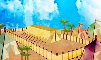 The 39 Melachot of Shabbat