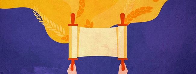Torah Insights: Multi-Layered Festivals