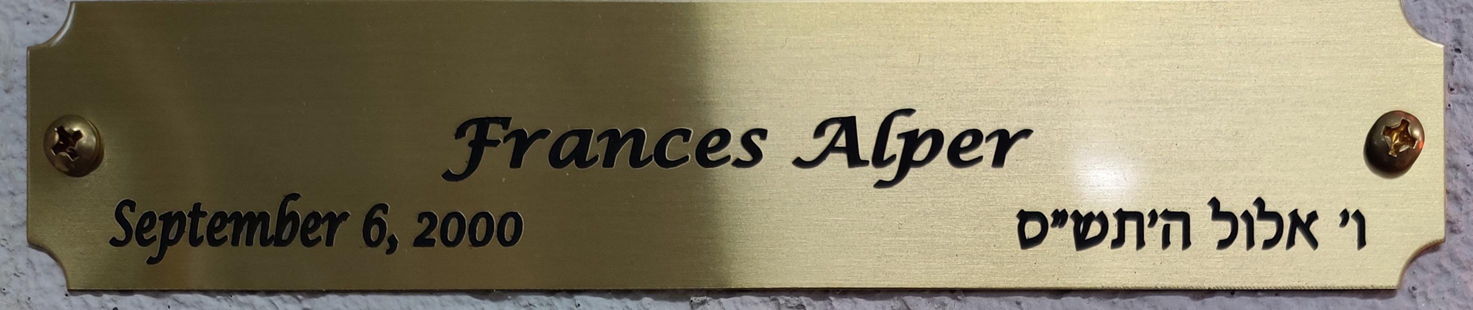 9-Frances_Alper.jpg