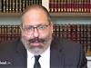 Rambam: Yesodei haTorah, Chapter 6