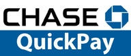 chase quickpay.jpg