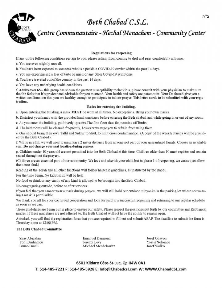 Regulations for reopening - English.jpg
