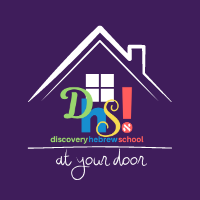 Discovery Hebrew School