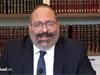 Rambam: Yesodei haTorah, Chapter 9