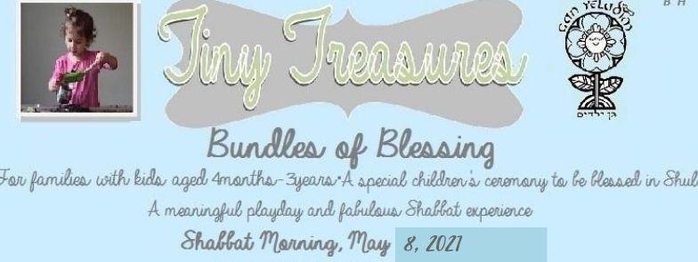 Bundles of blessings.jpg