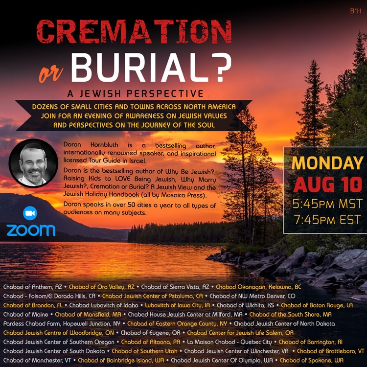 Cremation-or-Burial-MST-web.jpg