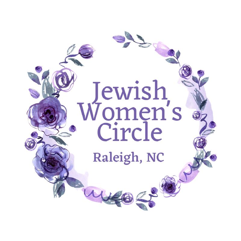 Jewish Women's Circle (4).png