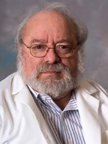 Dr. Stephen Schwartz