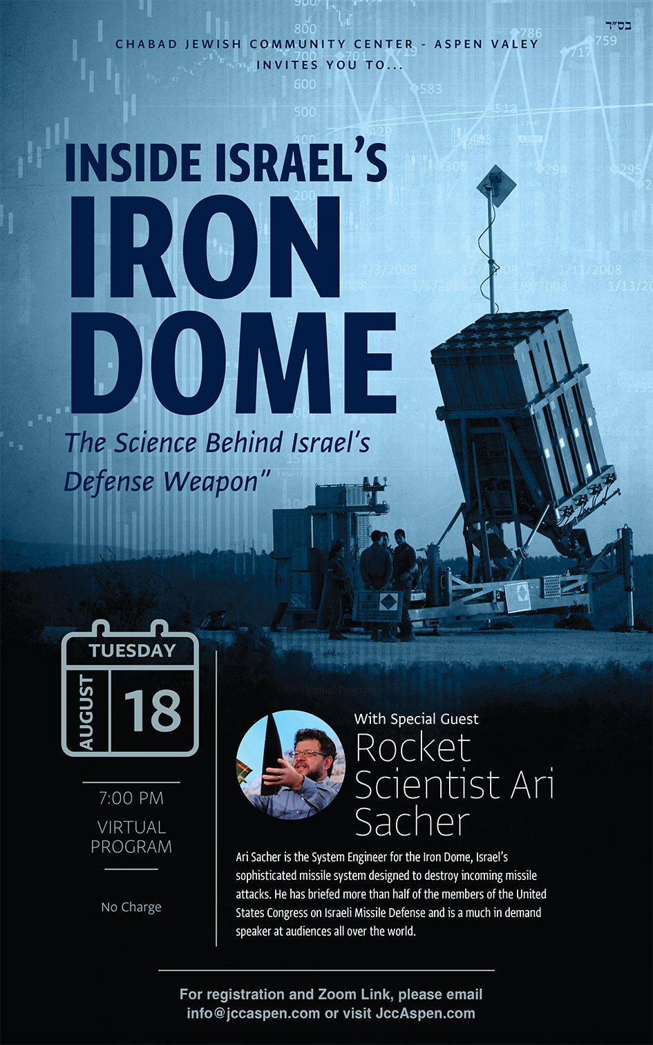 Inside-Iron-Dome-945.png