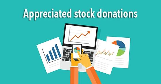 appreciated-stocks.jpg