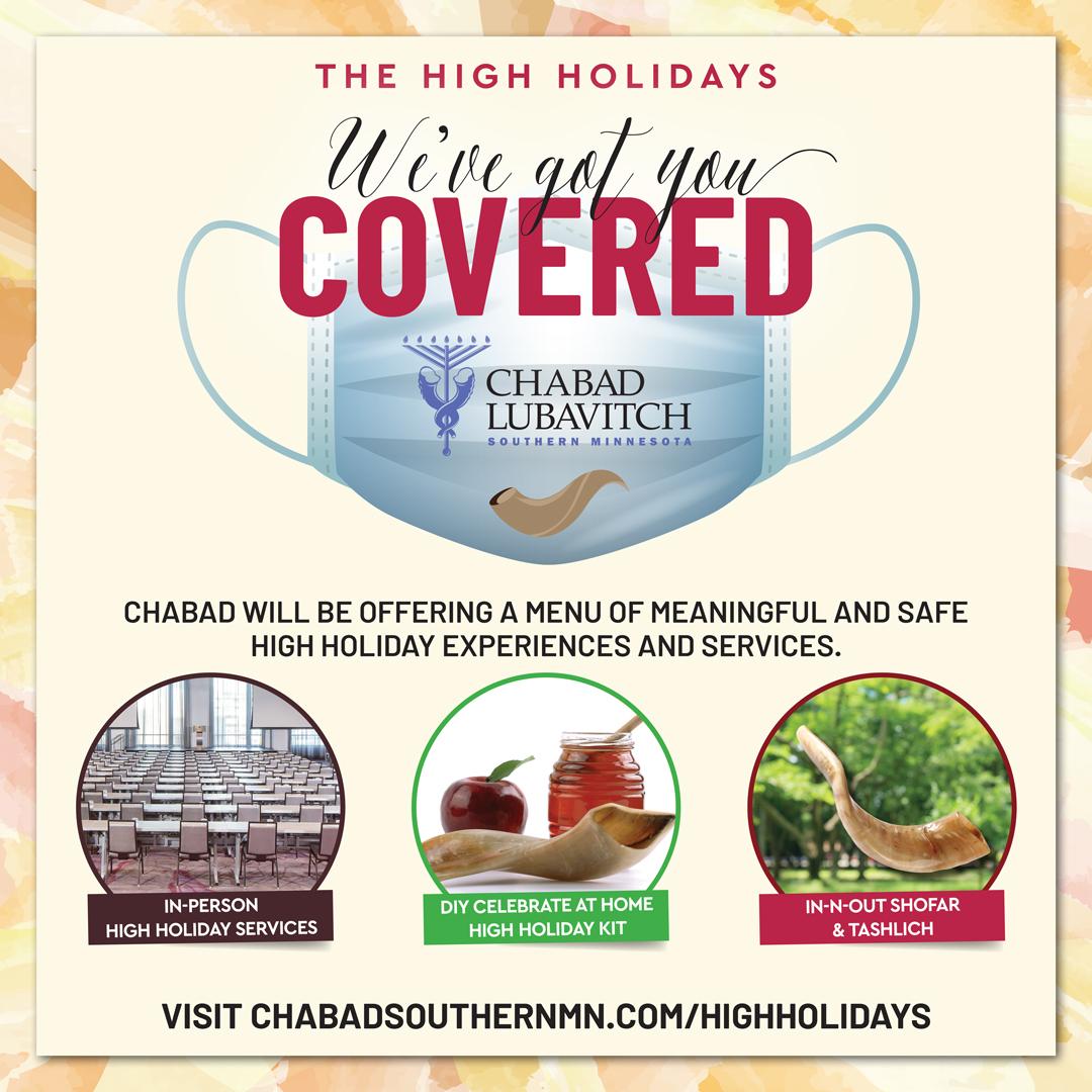 ChabadSM-COVID-High-Holiday-2020-square-rev1.jpg