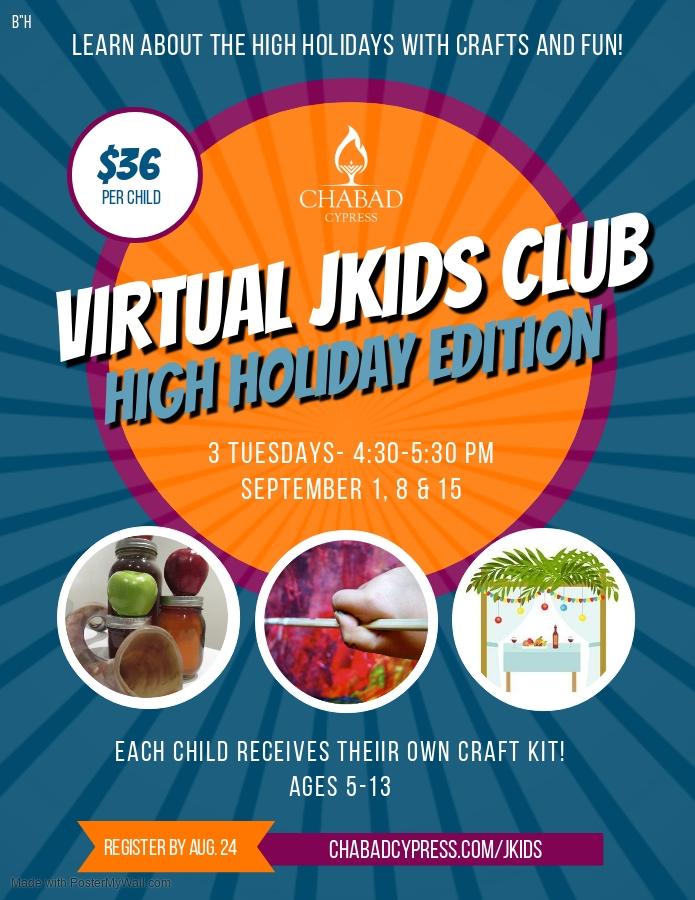 Jkids Virtual Club.jpg