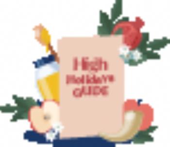 DIY Holiday Guide