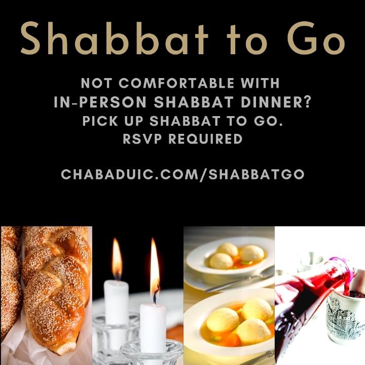 _Shabbat to Go Insta.jpg