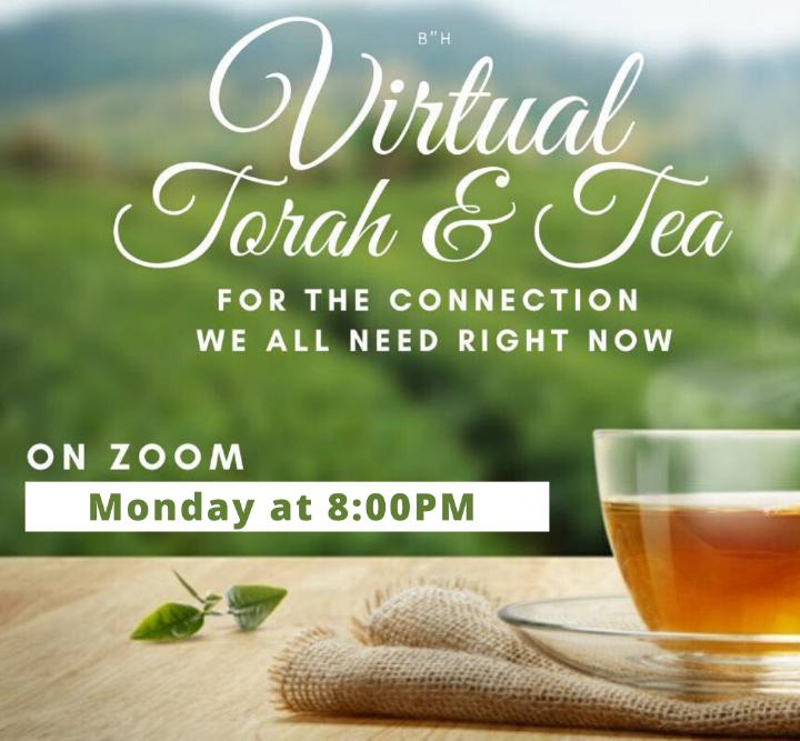 torah and tea zoom.png