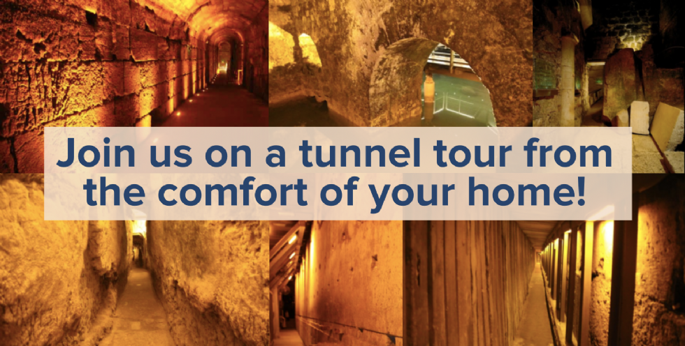 tunnel tours.png