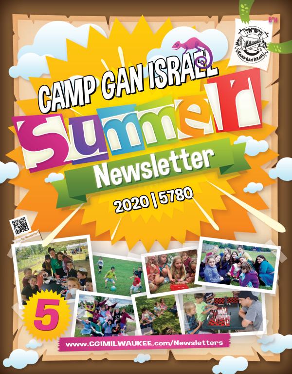 Summer Newsletter Cover 2020 WEEK 5.png