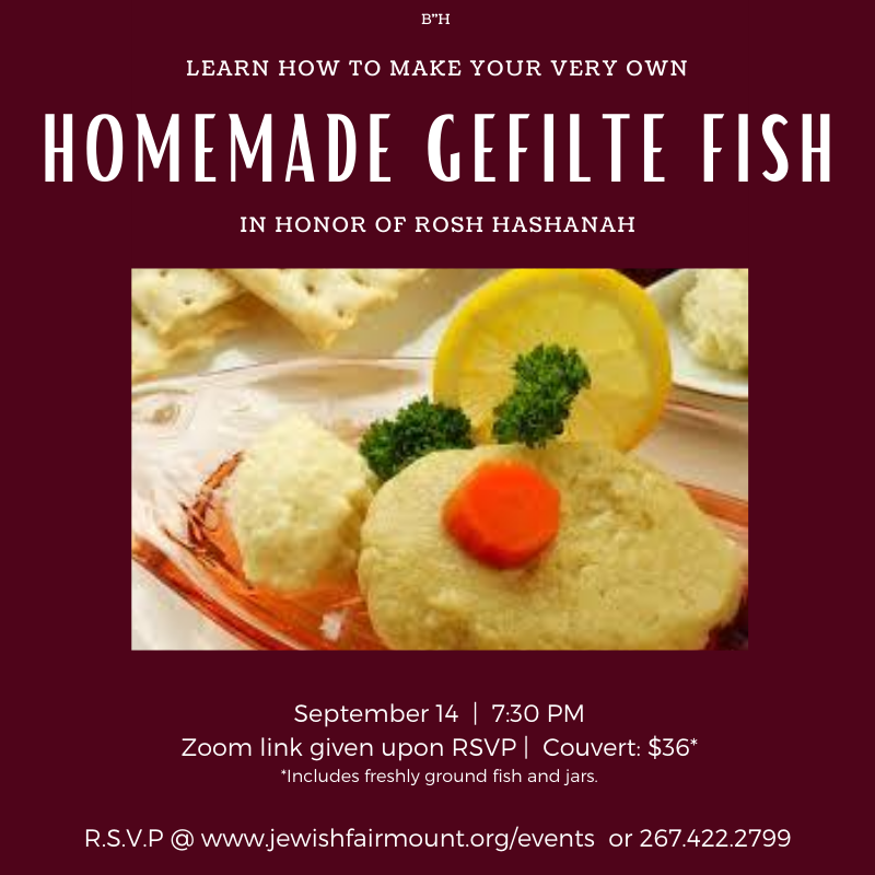 Gefilte Fish Class (6).png