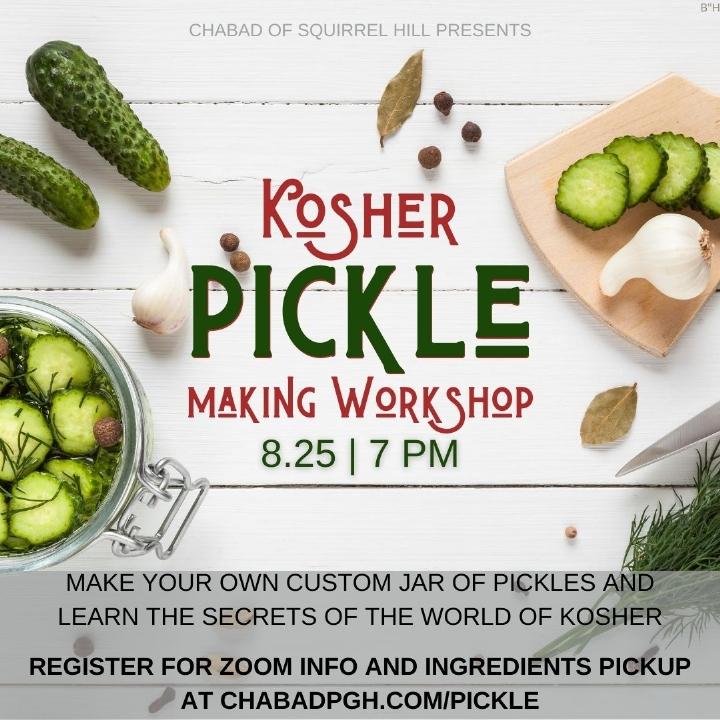 Pickle Workshop SQH.jpg