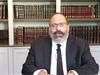 Rambam: Talmud Torah, Chapter 6