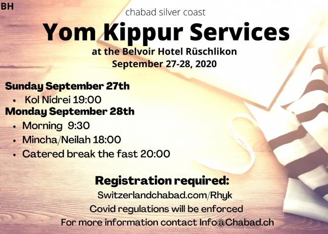 Yom Kippur Services (2)_001.jpg