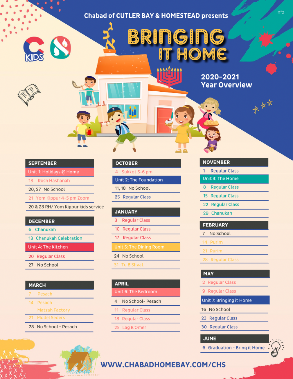 Our CHS Year Calendar Editable.png