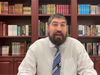 Rambam: Shabbos, Chapters 6-8