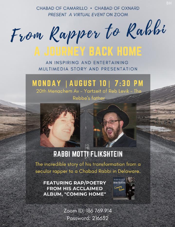 Rapper to Rabbi.png