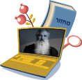 Online_Sermons.png