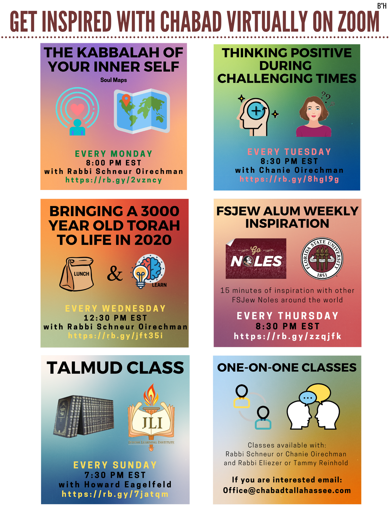 SPECIAL CLASSES (10).png