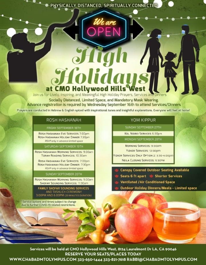 High-Holidays 2020 flyer edited (1).jpg