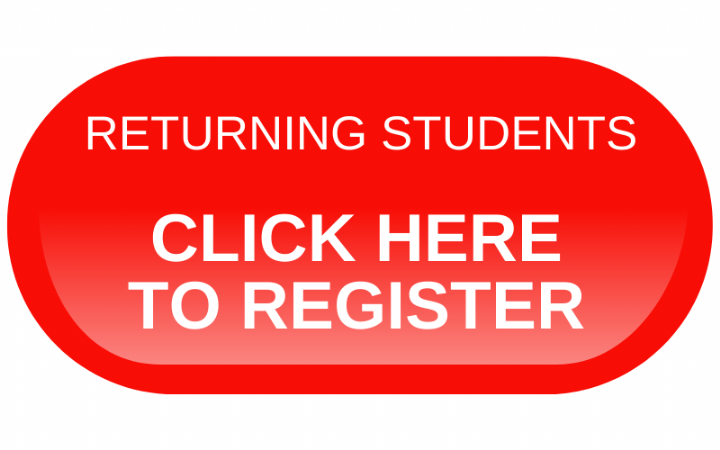 click here to register (3).png