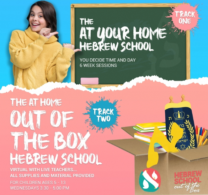Hebrew School Merrimack Valley Info.jpg