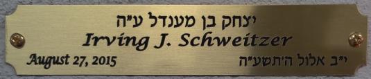 9-Irving_Schweitzer.jpg