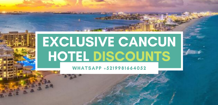 Cancun Hotel Discounts.png