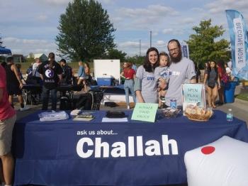 Chabad of GVSU