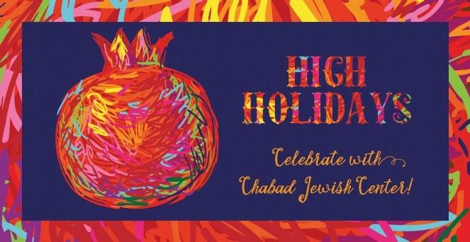 high holiday image banner.jpg