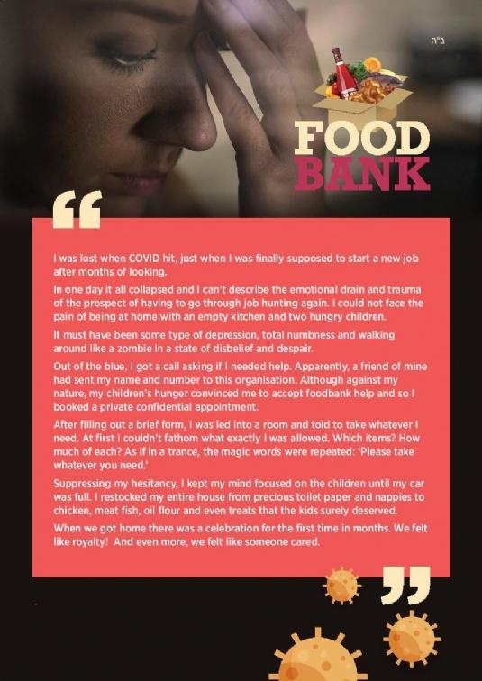 foodbank letters-page-001.jpg