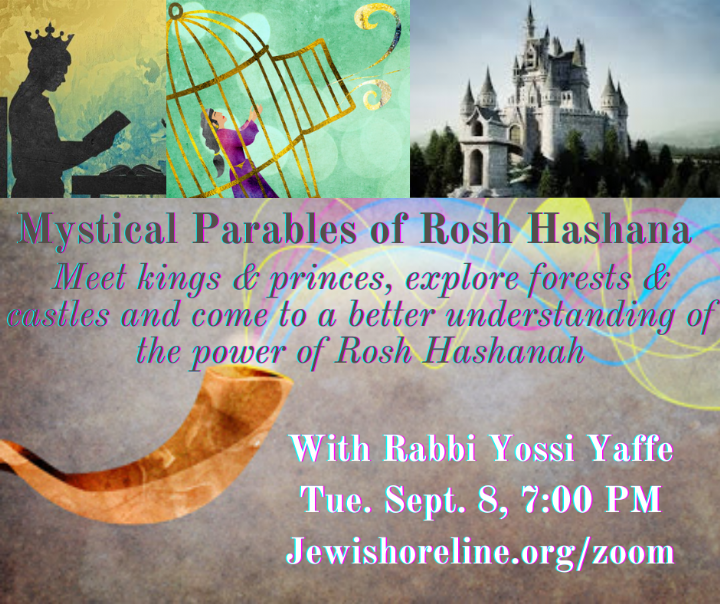 Mystical parables of Rosh Hashana.png