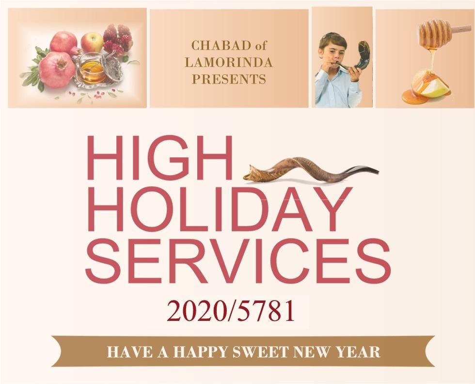 High Holidays Index.jpg